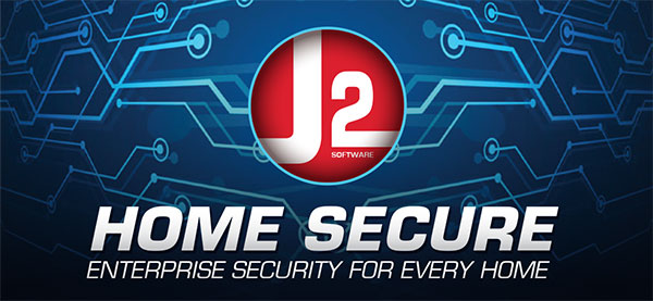 J2 Home Secure South Africa